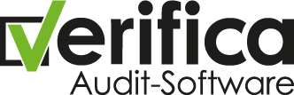 Verifica Audit-Software